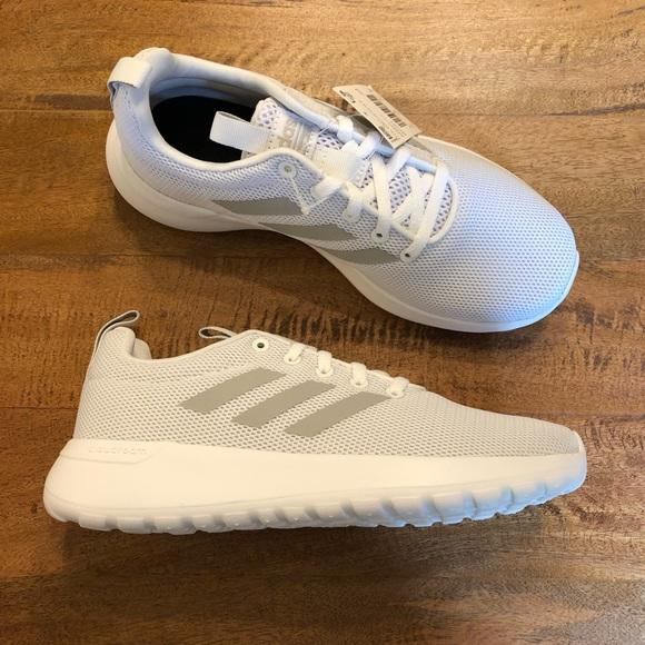 Kinder Sneakers LITE RACER CLN K, adidas Performance   myToys